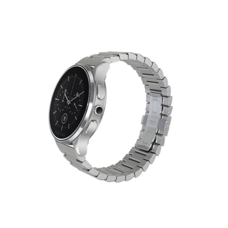 vector-luna-carcasa-argintie--bratara-metalica-48070-1-361