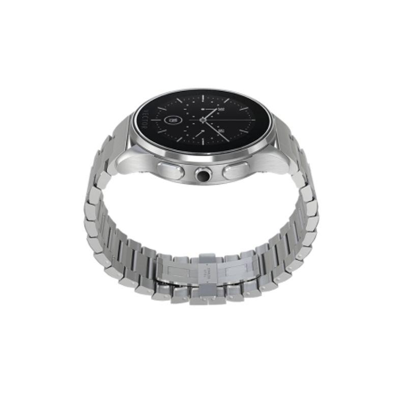 vector-luna-carcasa-argintie--bratara-metalica-48070-2-873