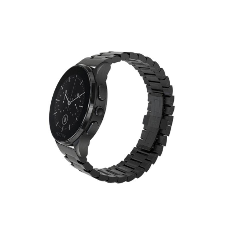 vector-luna-carcasa-neagra--bratara-metalica-48071-104-942