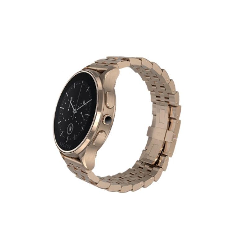 vector-luna-carcasa-rose-gold--bratara-metalica-48076-2-451