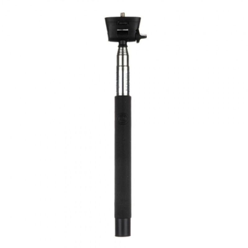 kit-vision-babtssphbk-selfie-stick-basic-extensibil-48119-115