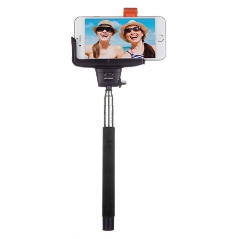 kit-vision-babtssphbk-selfie-stick-basic-extensibil-48119-2-269