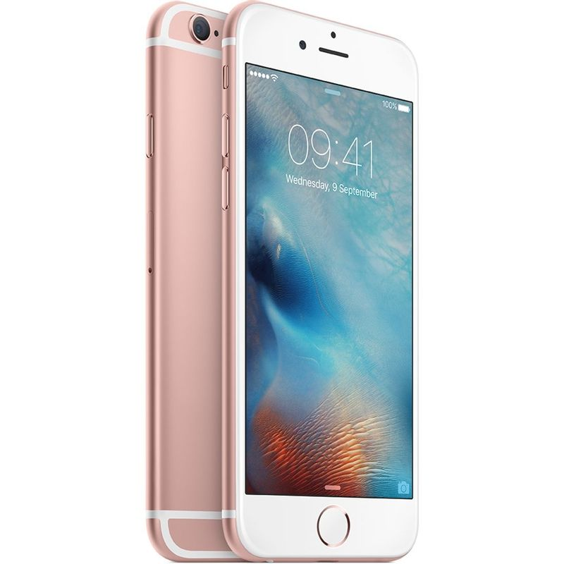 apple-iphone-6s-64gb-rose-gold-48237-2-164