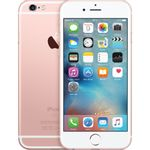 apple-iphone-6s-64gb-rose-gold-48237-1-38
