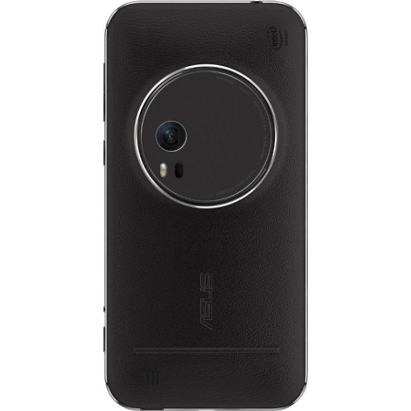 asus-zenfone-zoom-zx551ml-zoom-optic-3x--5-5---full-hd--quad-core-2-3ghz--ram-4gb-64gb--4g-negru--48238-2-496