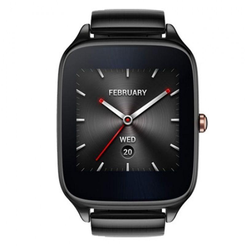 asus-smartwatch-zenwatch-2-curea-metalica-curea-silicon-48242-333