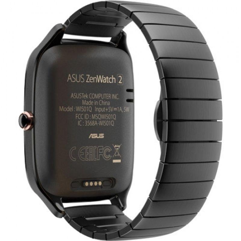 asus-smartwatch-zenwatch-2-curea-metalica-curea-silicon-48242-1-527