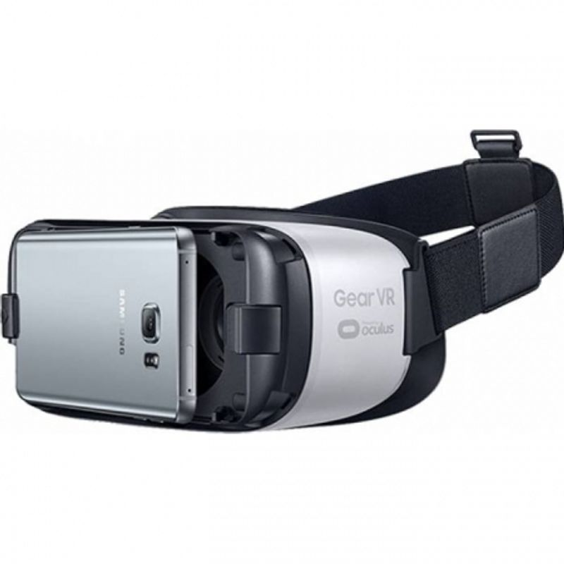 samsung-gear-vr-2015-edition-ochelari-realitate-virtuala-48246-1-893