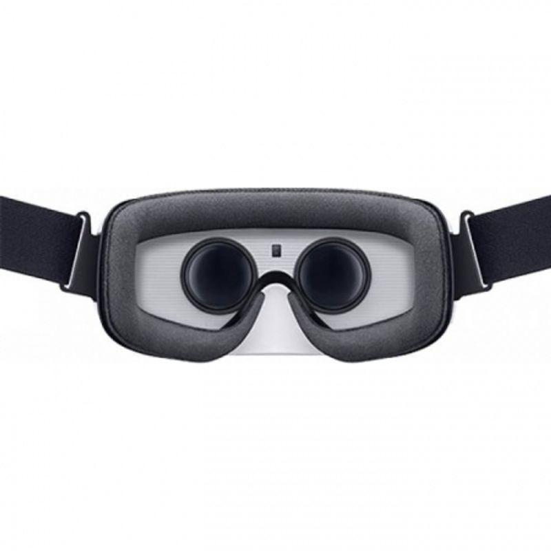 samsung-gear-vr-2015-edition-ochelari-realitate-virtuala-48246-2-163