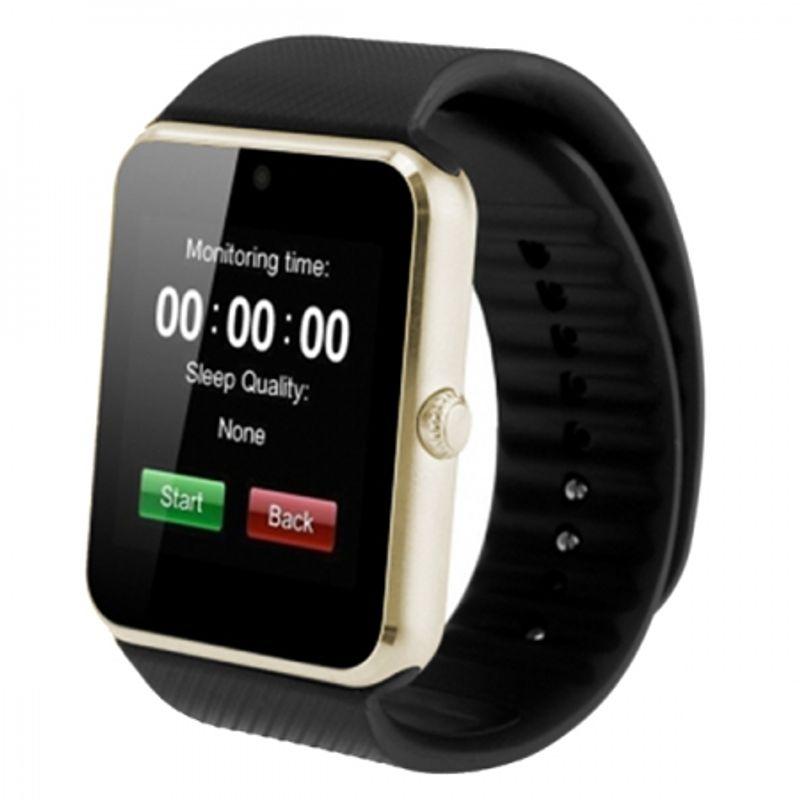 cronos-toth-ceas-inteligent-cu-sim-card-auriu-48250-29