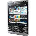 -blackberry-passport-4-5----quad-core--32gb--3gb-ram--4g-argintiu-48260-1-441