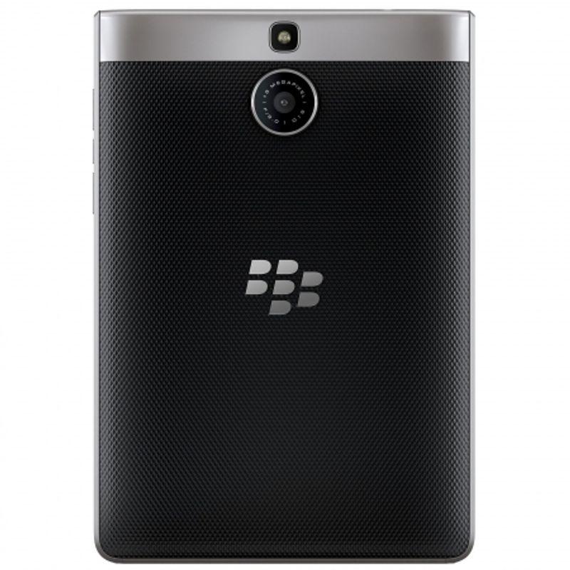 -blackberry-passport-4-5----quad-core--32gb--3gb-ram--4g-argintiu-48260-2-845