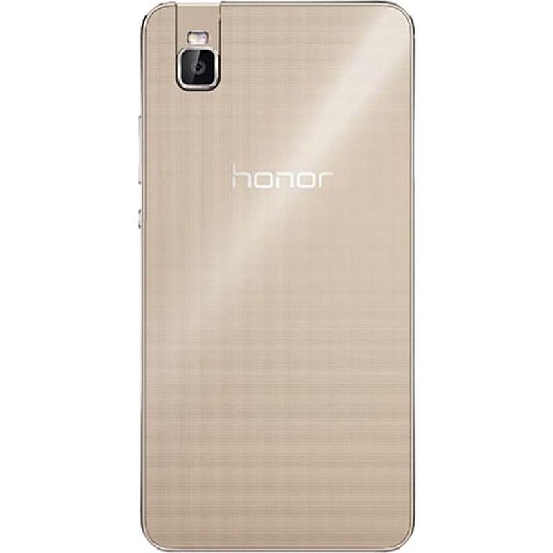 huawei-honor-7i-5-2---octa-core--dual-sim--32gb--3gb-ram--4g--lte-auriu-48266-2-436