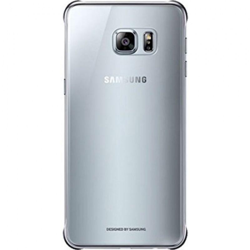samsung-husa-capac-spate-clear-cover-samsung-galaxy-s6-edge-plus-argintiu-48269-1-538