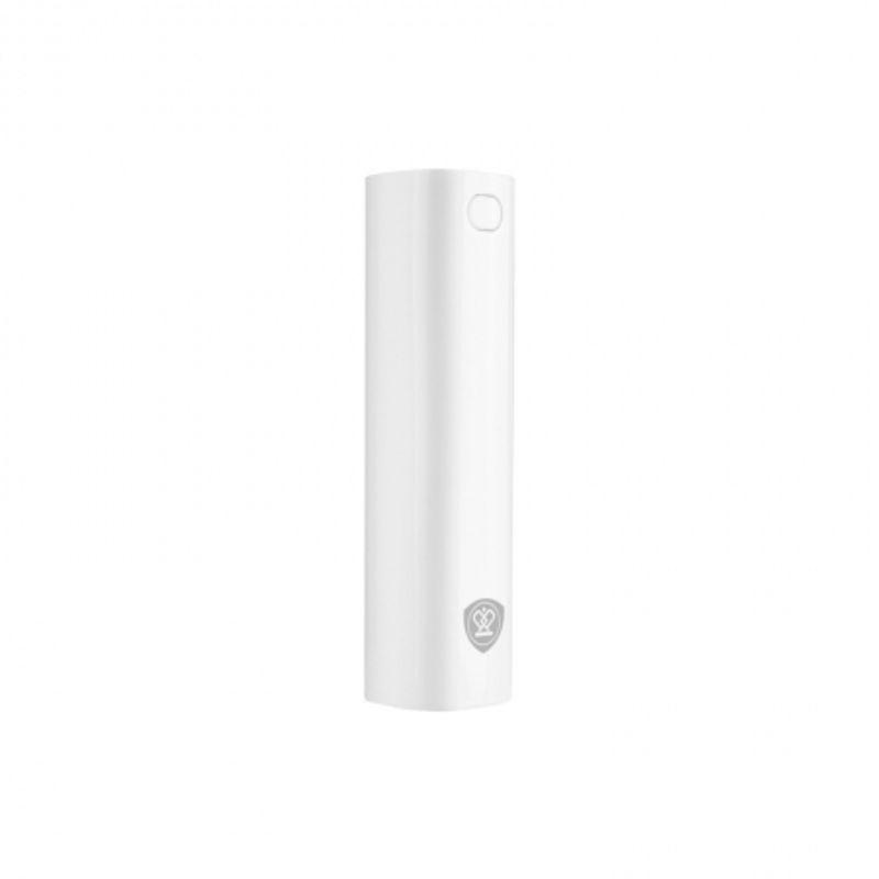 prestigio-pbc0426wh-baterie-externa-2600-mah-alb-48321-1-129