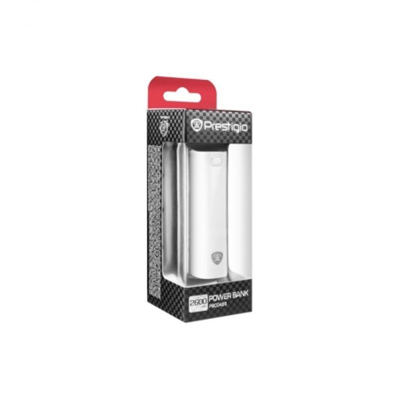 prestigio-pbc0426wh-baterie-externa-2600-mah-alb-48321-3-795