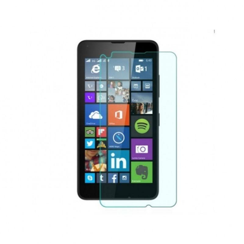 tempered-glass-folie-protectie-sticla-securizata-microsoft-lumia-640-48340-309