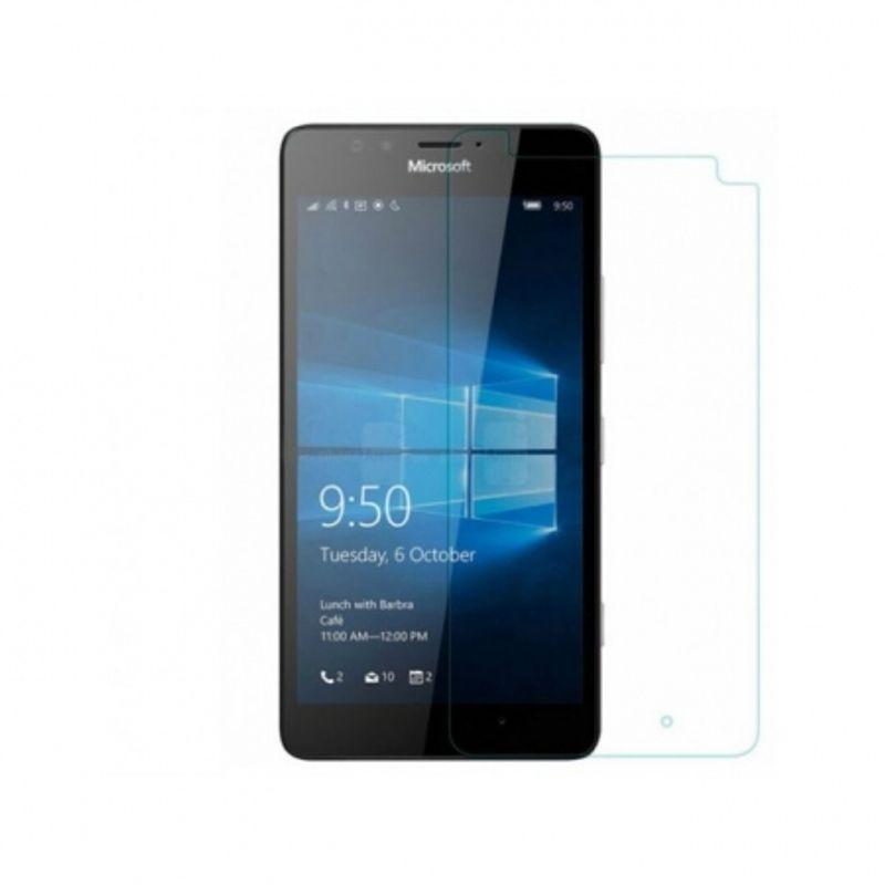 tempered-glass-folie-protectie-sticla-securizata-microsoft-lumia-950xl-48343-565