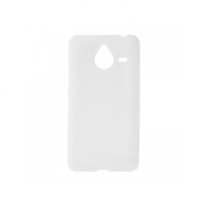 tempered-glass-husa-slim-microsoft-lumia-640-48351-790