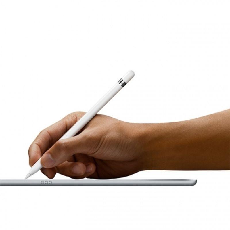 apple-pencil-stylus-pt-ipad-pro-48548-427-664