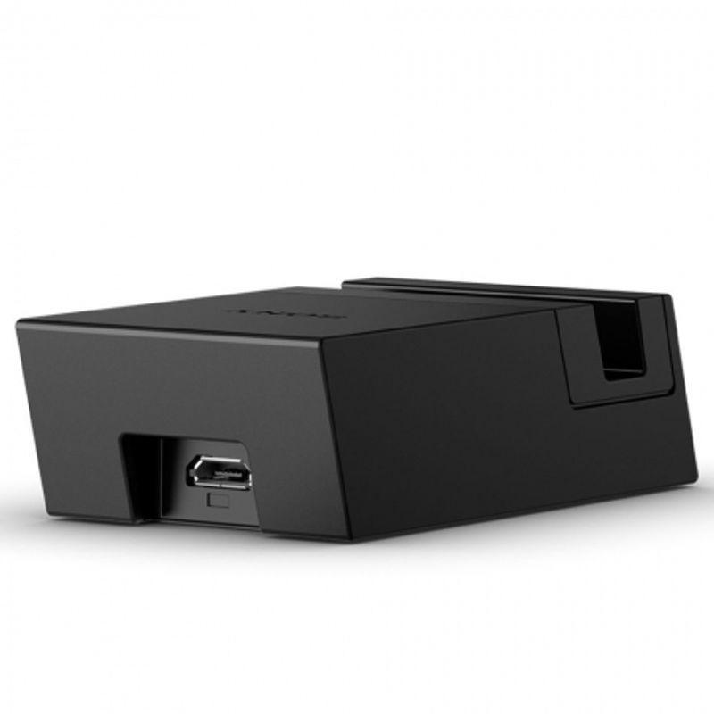 sony-dk52-xperia-z5---xperia-z5-compact---z5-premium-stand-de-birou-pt--incarcare-cu-conector-magneti-48568-1-806