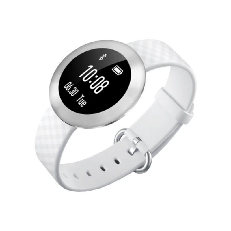 huawei-band-b0-bratara-fitness--alb-48577-1-638