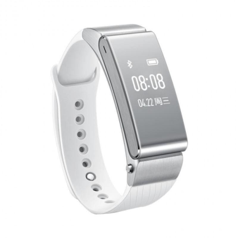 huawei-talkband-b2-bratara-fitness--argintiu-48578-765-819