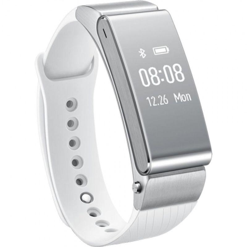 huawei-talkband-b2-bratara-fitness--argintiu-48578-767-835