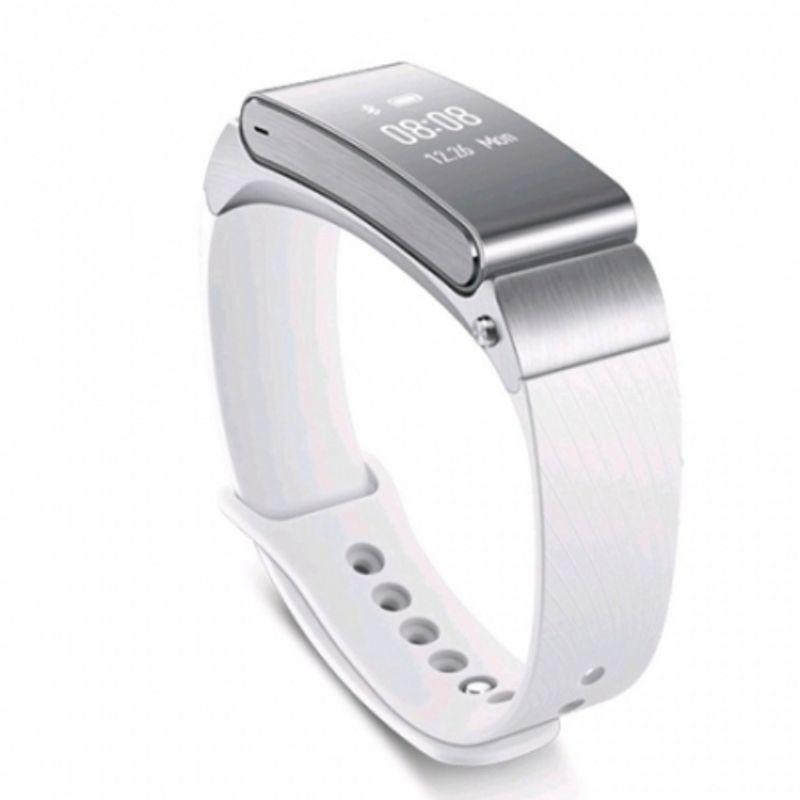 huawei-talkband-b2-bratara-fitness--argintiu-48578-837-518