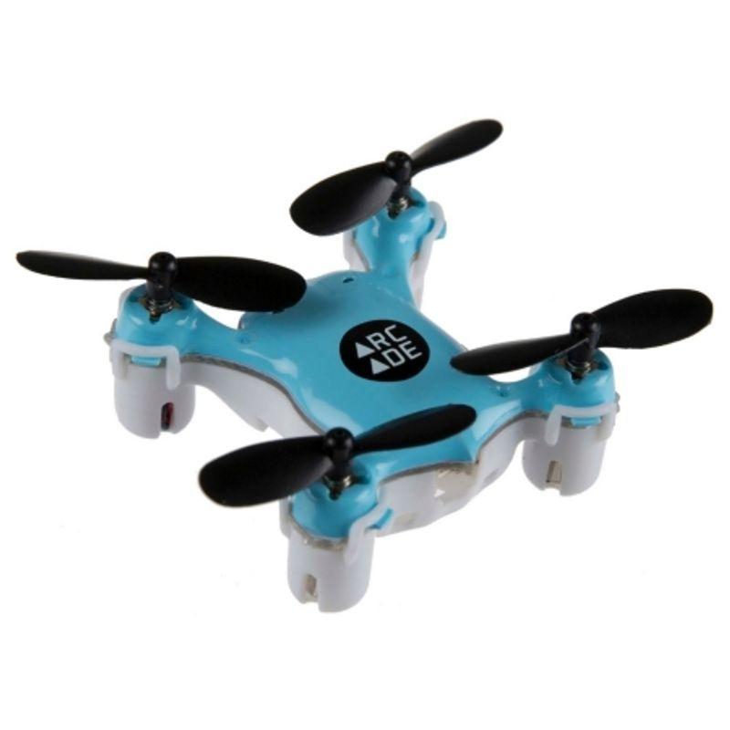 arcade-pico-drona-cu-telecomanda-radio-48581-777
