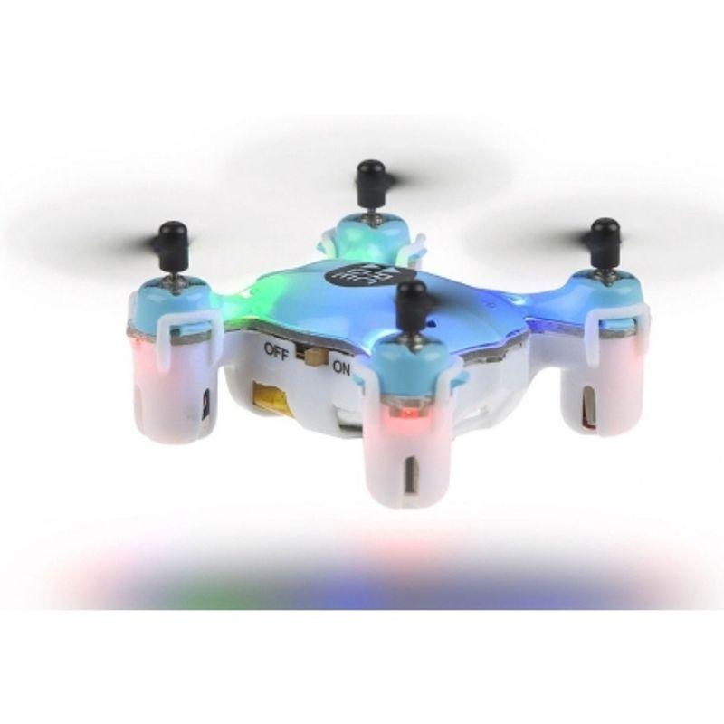 arcade-pico-drona-cu-telecomanda-radio-48581-1-471