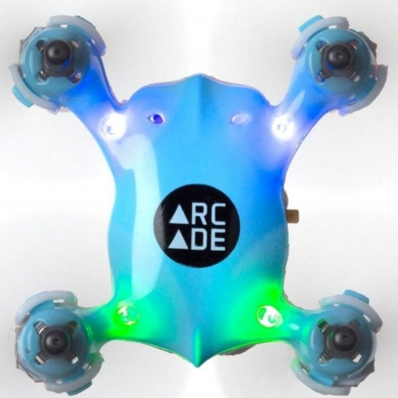 arcade-pico-drona-cu-telecomanda-radio-48581-4-87