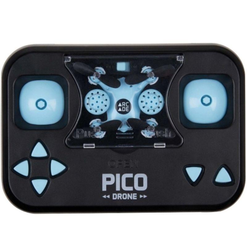 arcade-pico-drona-cu-telecomanda-radio-48581-5-90