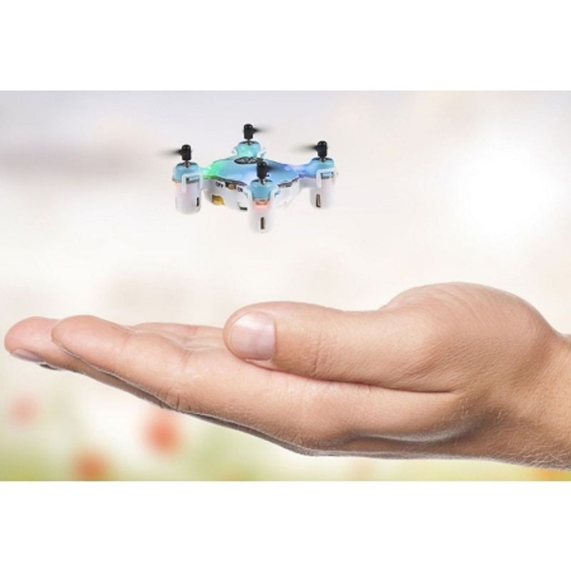 arcade-pico-drona-cu-telecomanda-radio-48581-230-186