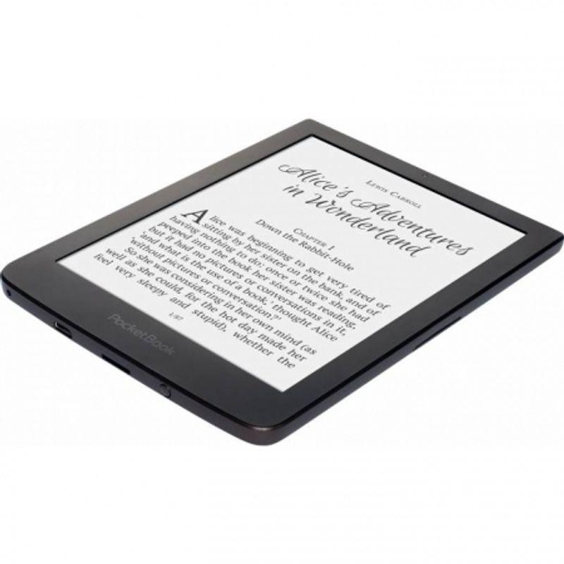 pocketbook-sense-pb-630-e-book-reader-6-0----maro-48634-3-186
