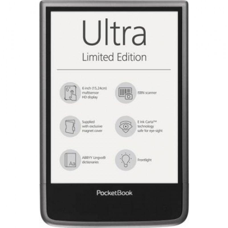 pocketbook-ultra-pb-650-e-book-reader-6-0----gri--editie-limitata-48635-1-667