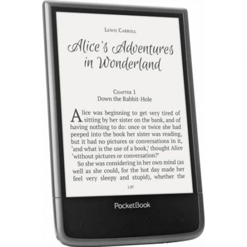 pocketbook-ultra-pb-650-e-book-reader-6-0----gri--editie-limitata-48635-2-695