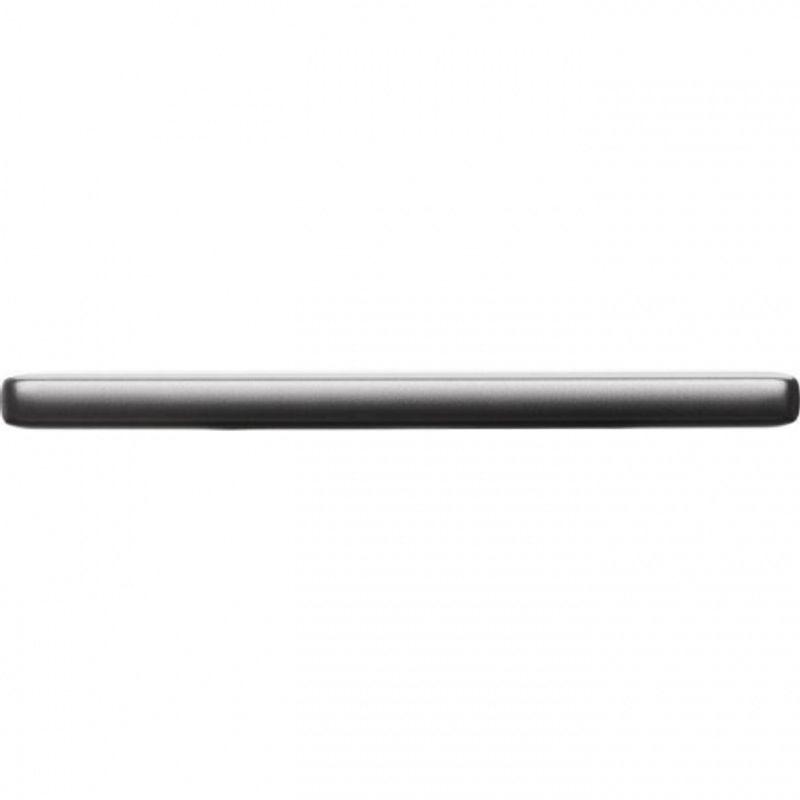 pocketbook-ultra-pb-650-e-book-reader-6-0----gri--editie-limitata-48635-7-605
