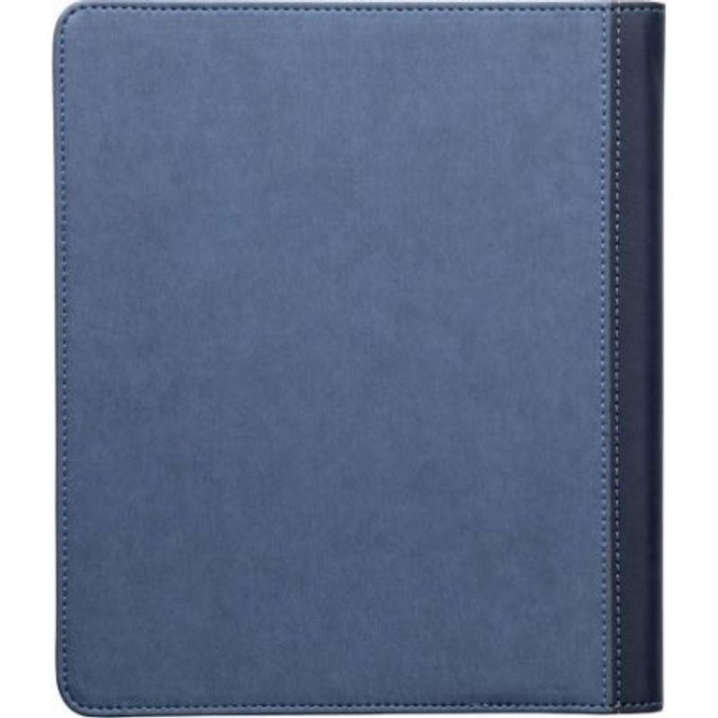 pocketbook-cover-inkpad-pb-husa-pentru-inkpad-pb--albastru-48636-1-347