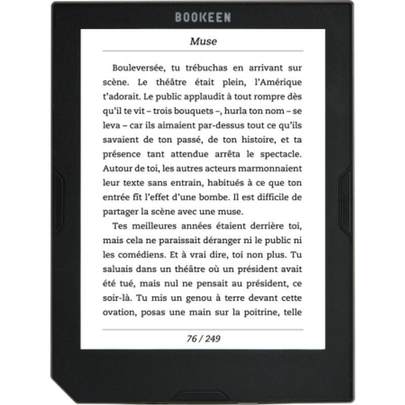 bookeen-cybook-muse-frontlight-e-book-reader-6-0----negru-48637-701