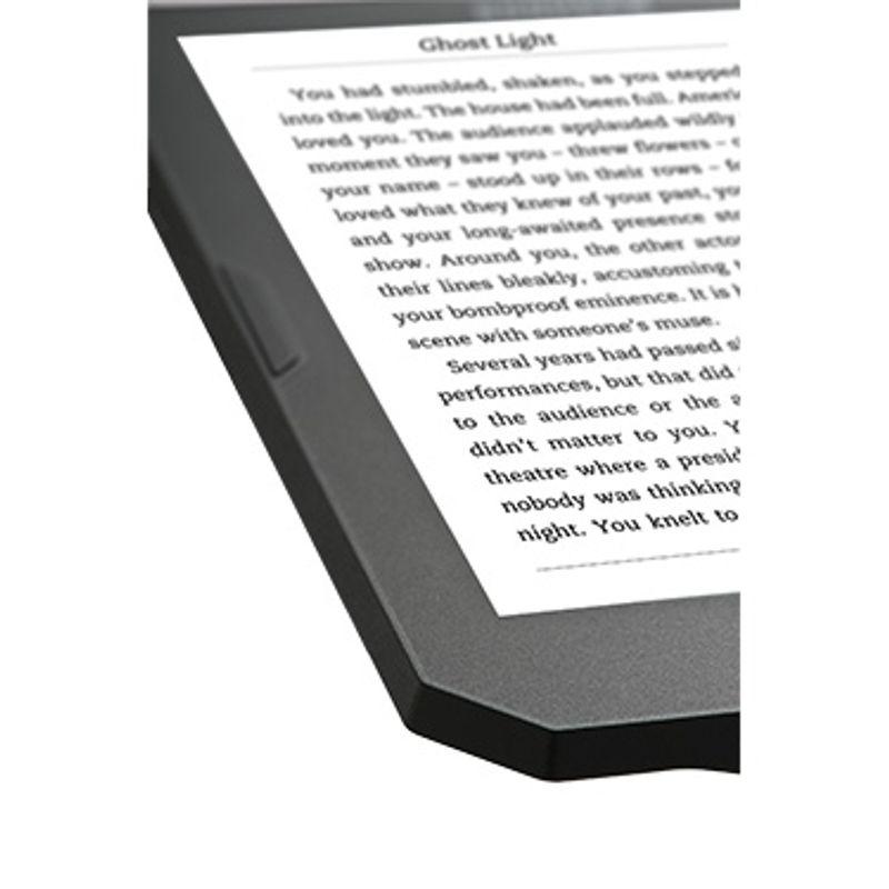 bookeen-cybook-muse-frontlight-e-book-reader-6-0----negru-48637-3-513