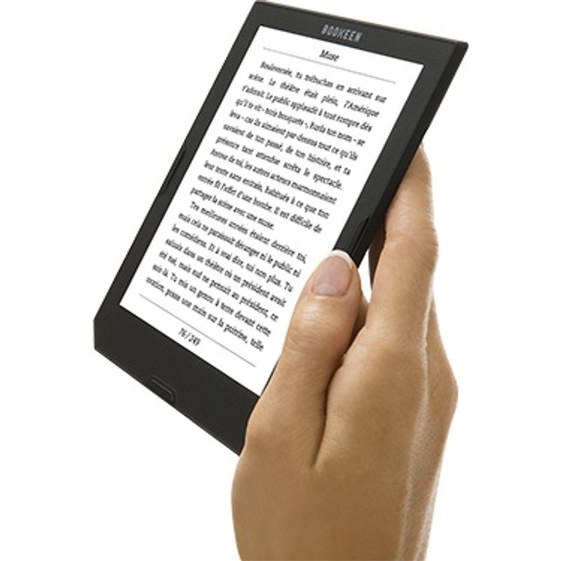 bookeen-cybook-muse-frontlight-e-book-reader-6-0----negru-48637-5-287