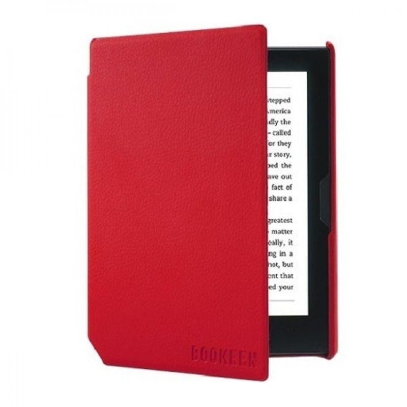 bookeen-cover-cybook-muse-husa-pentru-bookeen-cybook-muse-rosu-48638-1-26