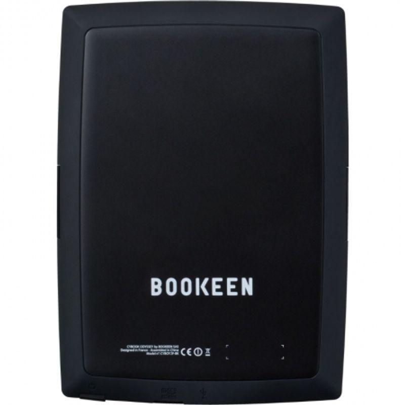 bookeen-cybook-odyssey-hd-frontligh-e-book-reader-6-0----negru-48639-3-15