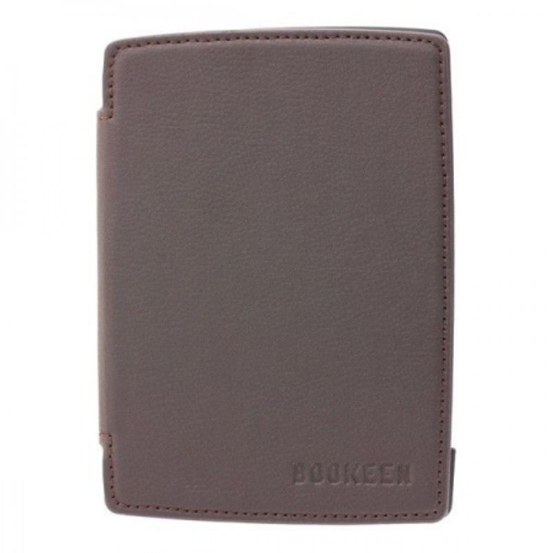 bookeen-cover-cybook-odyssey-husa-pt-bookeen-cybook-odyssey-maro-48640-385
