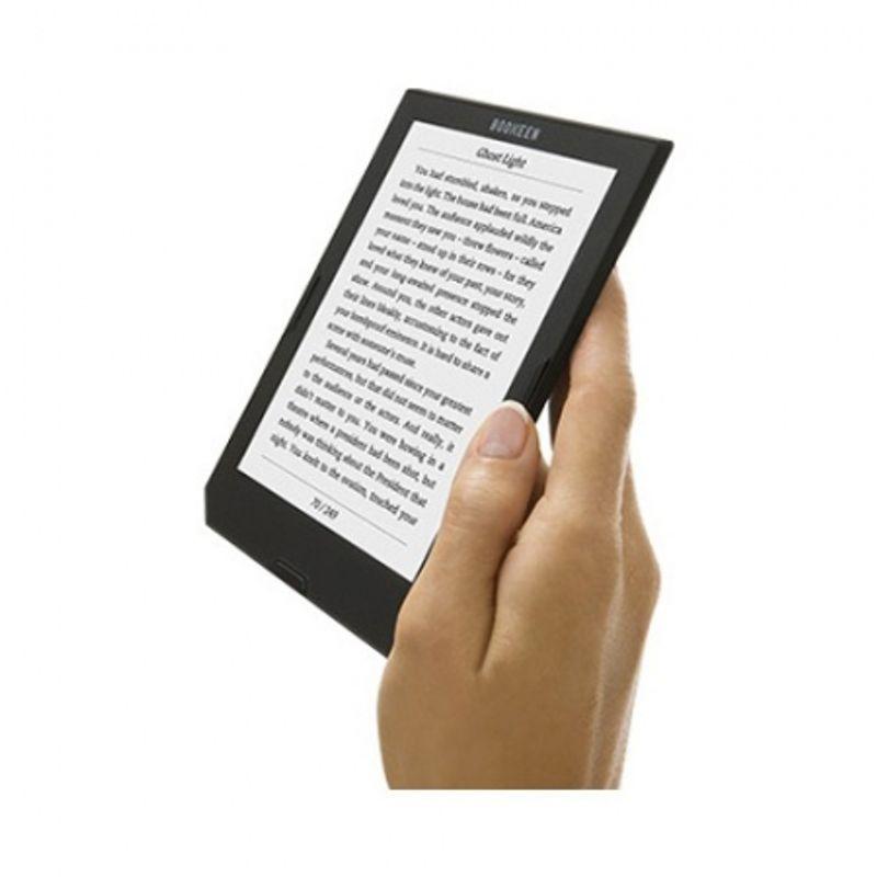 bookeen-cybook-muse-e-reader-6-0----negru-48641-1-624