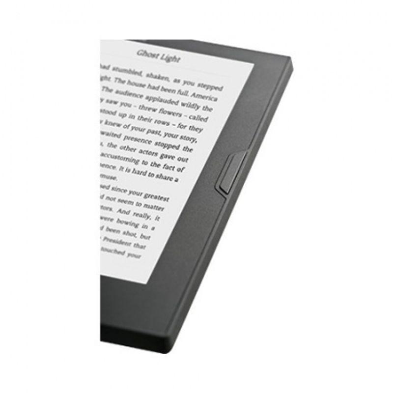 bookeen-cybook-muse-e-reader-6-0----negru-48641-2-25