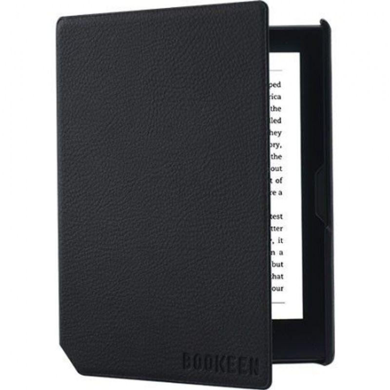 bookeen-cover-cybook-muse-husa-pentru-bookeen-cybook-muse-negru-48642-1-231