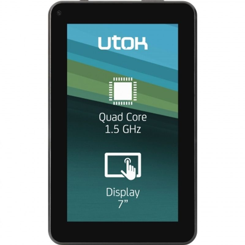 utok-702q-quad-core-a33--1-5ghz--7--512mb--8-gb-negru-48646-70