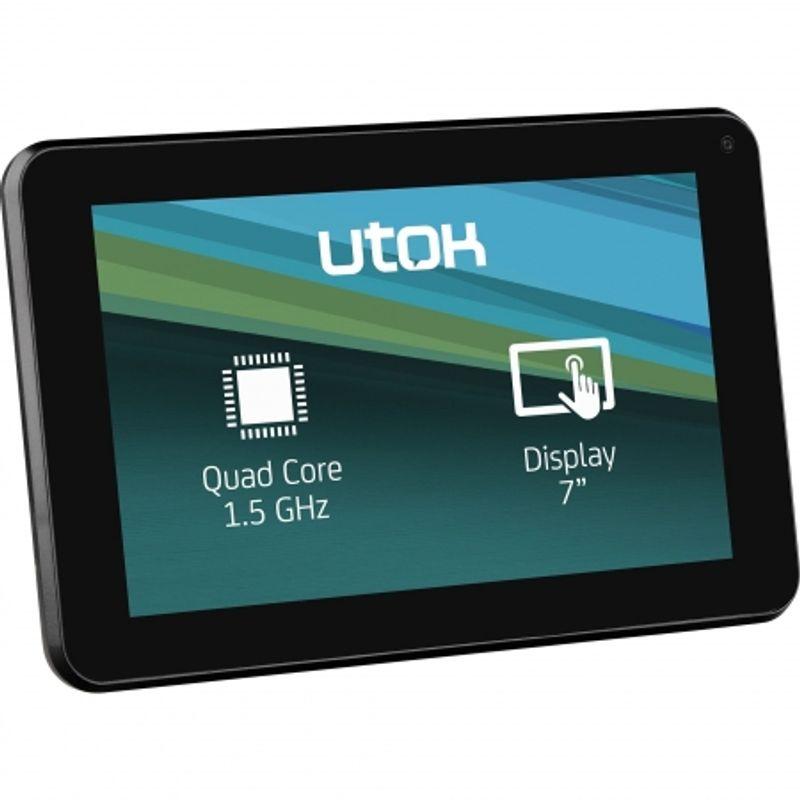 utok-702q-quad-core-a33--1-5ghz--7--512mb--8-gb-negru-48646-3-803